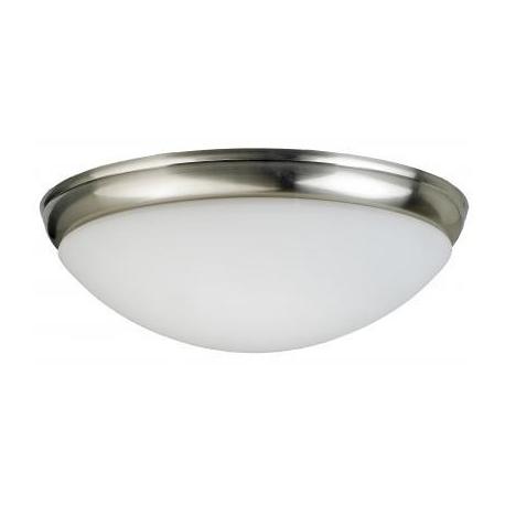Φωτιστικό Aries της Fantasia για ανεμιστήρες οροφής Delta & Omega