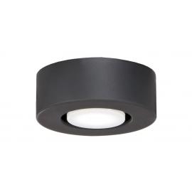 LED Φωτιστικό EN2 της Casafan