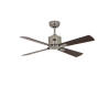 NEO ECO II 103 BN cherry/walnut με DC μοτέρ και τηλεχειρισμό by Casafan.