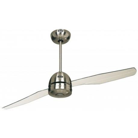 Dragonfly Nickel με τηλεχειρισμό by Casafan
