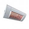 Υπέρυθρο θερμαντικό εξωτερικού χώρου SOLAMAGIC S1 1400