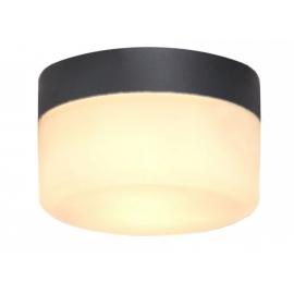 LED Φωτιστικό EN1 της Casafan