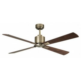 Airfusion Climate DC Antique Bronze by Beacon