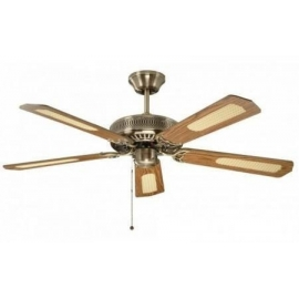 CLASSIC antique brass by Fantasia