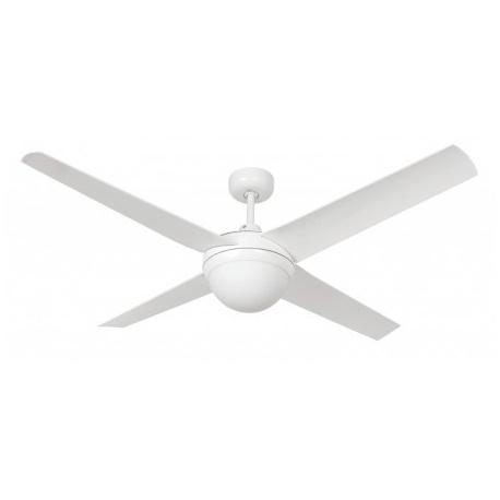 Altitude ECO 132 White για εξωτερικούς χώρους