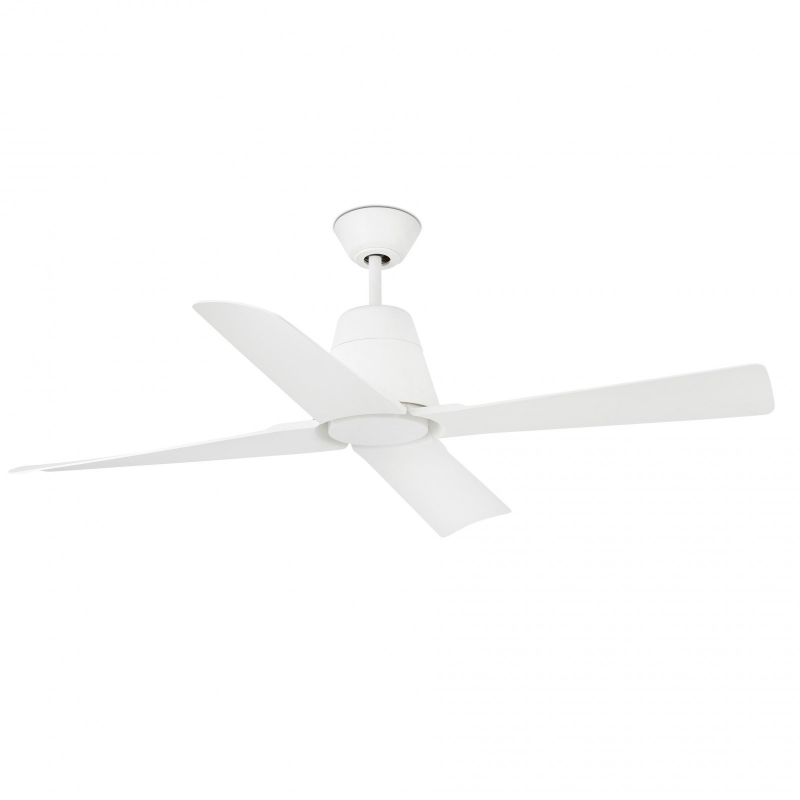 Outdoor white ceiling fan with dc motor typhoon by faro anemis outdoor white ceiling fan with dc motor typhoon by faro loading zoom mozeypictures Image collections