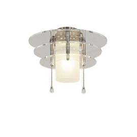 Φωτιστικό 6 για ανεμιστήρες οροφής της Casafan