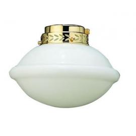 Φωτιστικό Saturn της Fantasia για ανεμιστήρες οροφής