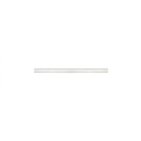 Ράβδος επιμήκυνσης WHITE ALUMINUM της Casafan