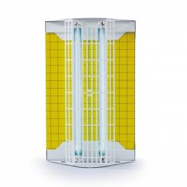 Εντομοπαγίδα FLYTRAP Pro FTP White της Insect-O-Cutor