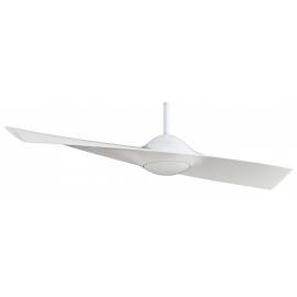 Wing white της Beacon