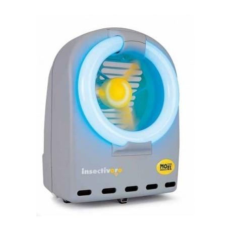 Eντομοπαγίδα INSECTIVORO 363 Professional Sterilizer