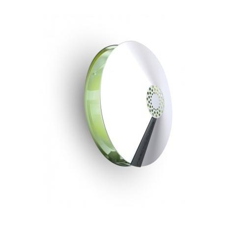 AURA Design εντομοπαγίδα της Insect-O-Cutor