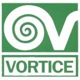Manufacturer - Vortice