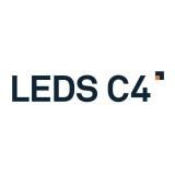 Manufacturer - La creu [LEDS C4]