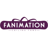Manufacturer - Fanimation