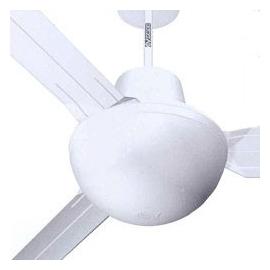 Φωτιστικό sphere της Vortice για τους ανεμιστήρες οροφής Nordik Evolution