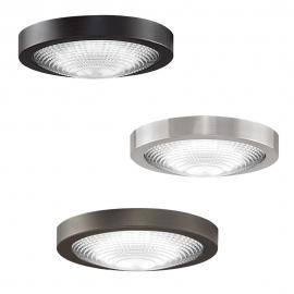 LED Φωτιστικό για ανεμιστήρες οροφής Spitfire της Fanimation
