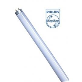 Aνταλλακτική UV λάμπα11 Watt για εντομοπαγίδες